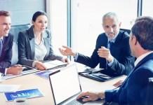 5 Tips Memenangkan Transaksi Dengan Teknik Negosiasi Bisnis Tepat