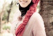 Contoh Usaha Sampingan Untuk Karyawan; Reseller Produk Fashion Muslimah