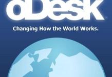 Ini Dia 7 Langkah Dapatkan Kerja Sampingan Di Rumah Via O-Desk