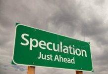 Berkenalan Lebih Jauh Dengan Istilah Usaha Spekulatif, Ini Artikel Penting Gan
