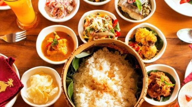 10 Pertanyaan Penting Sebelum Memulai Bisnis Makanan Dan Minuman