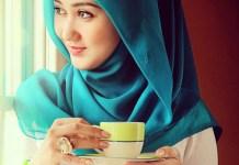 Ide Usaha Modal Kecil Dengan Busana Muslim