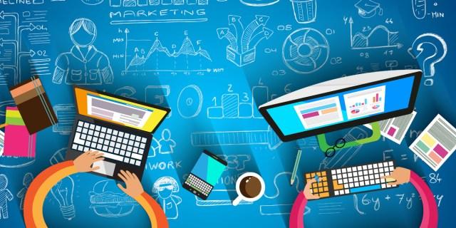 8 Bisnis Online Gratis Tanpa Modal Yang Sangat Menguntungkan Dan Menjanjikan
