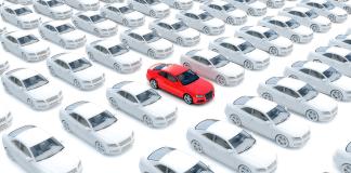 Situs jual beli mobil bekas murah