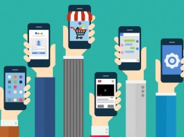 10 Strategi Pemasaran Online Yang Efektif Dengan Sosial Media
