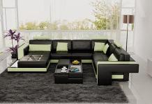 Jual Furniture Jakarta dan Tips Memilih Furnitur Yang Tepat
