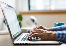 Payroll Service Online Yang Wajib Anda Coba
