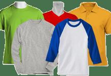 4 Tips Menemukan Pasar Baru Untuk Usaha Jual Kaos Murah Yang Menjanjikan