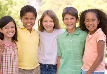 Prospek Usaha Jual Kaos Murah Untuk Anak, Omsetnya Ratusan Juta Rupiah