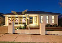 Beli Rumah Dengan KTA Atau KPR ? Baca Artikel Ini Untuk Info lebih Lengkap
