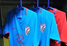 Manajemen Pergudangan Dalam Pertarungan Usaha Jual Kaos Bola Online Shop
