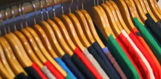 Memilih Bahan Kaos Polos Dengan Kualitas Kaos Distro