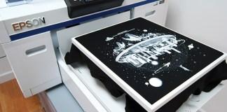 Misinformasi Dalam Pandangan Pasar Atas Produk Sablon Kaos Printer DTG