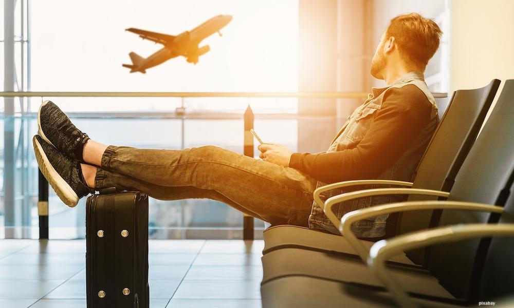 Asuransi Perjalanan Tahunan Allianz