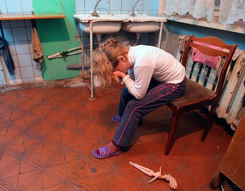 Эксперты: благосостояние ярославских семей улучшилось