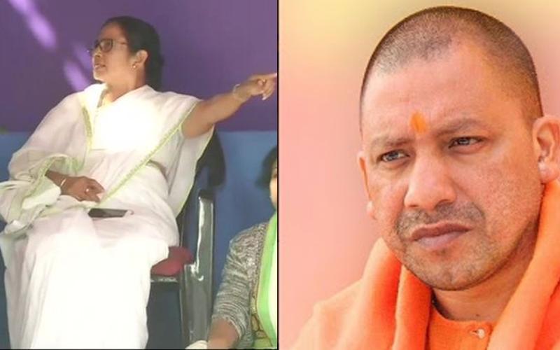 Image result for yogi mamta