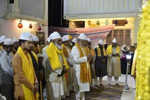 sufi (4)