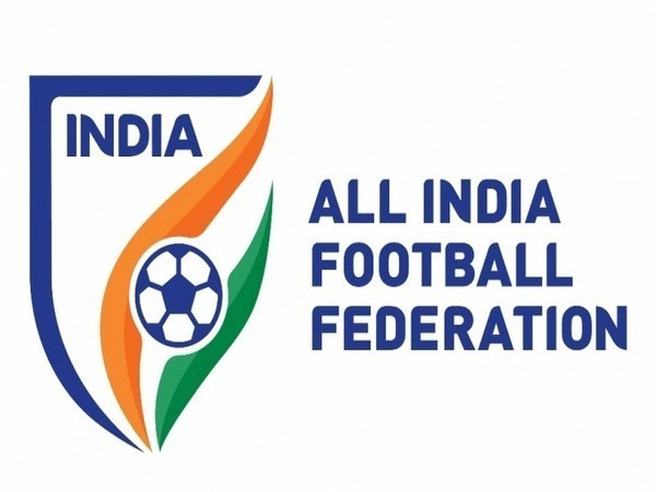 Image result for The agreement with the AIFF coaching convention with the AFC