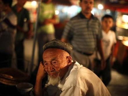 Uighur_Chinese_ANI