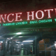 Hyderabad: Owner of Prince Hotel passes away