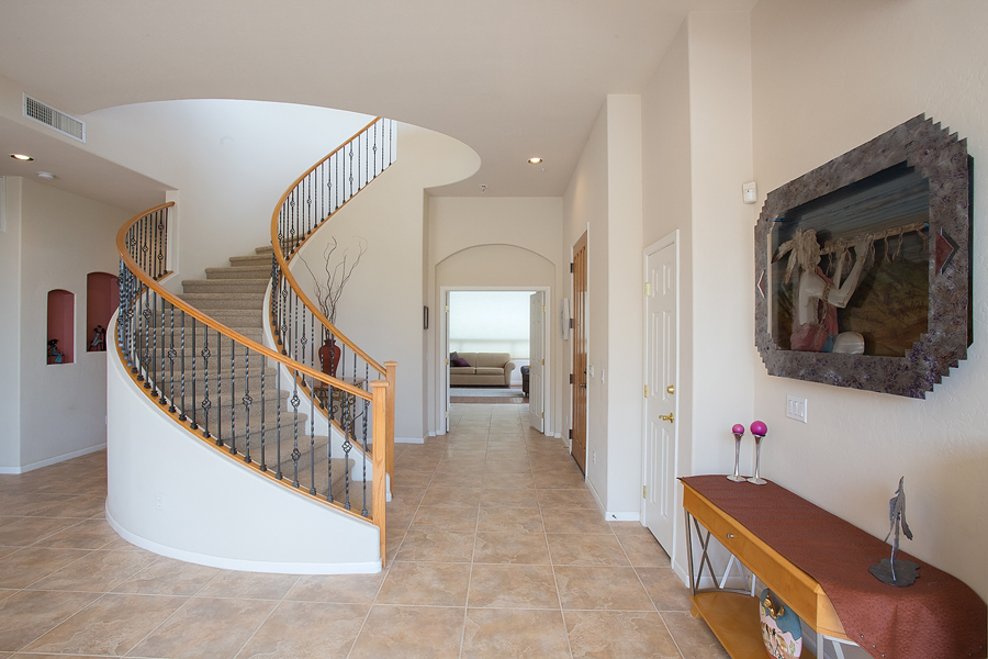 28990 N White Feather Ln Unit 124 Scottsdale AZ 85262  SOLD  Homes For Sale