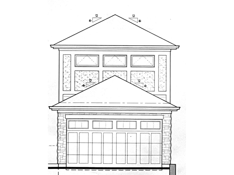 125 Goethe St, Mt. Auburn, OH 45202 Listing Details: MLS