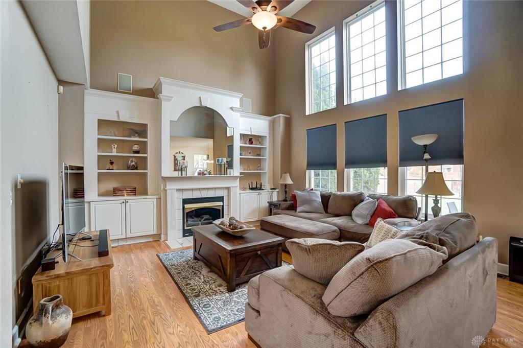 2988 Niagara Dr Beavercreek Oh 45431 Listing Details Mls 805146 Dayton Real Estate