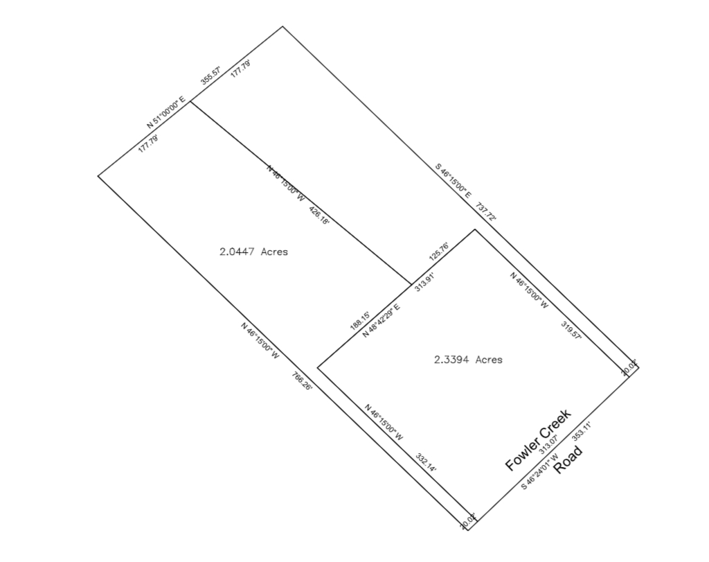 5286 Fowler Creek Rd, Independence, KY 41051 Listing