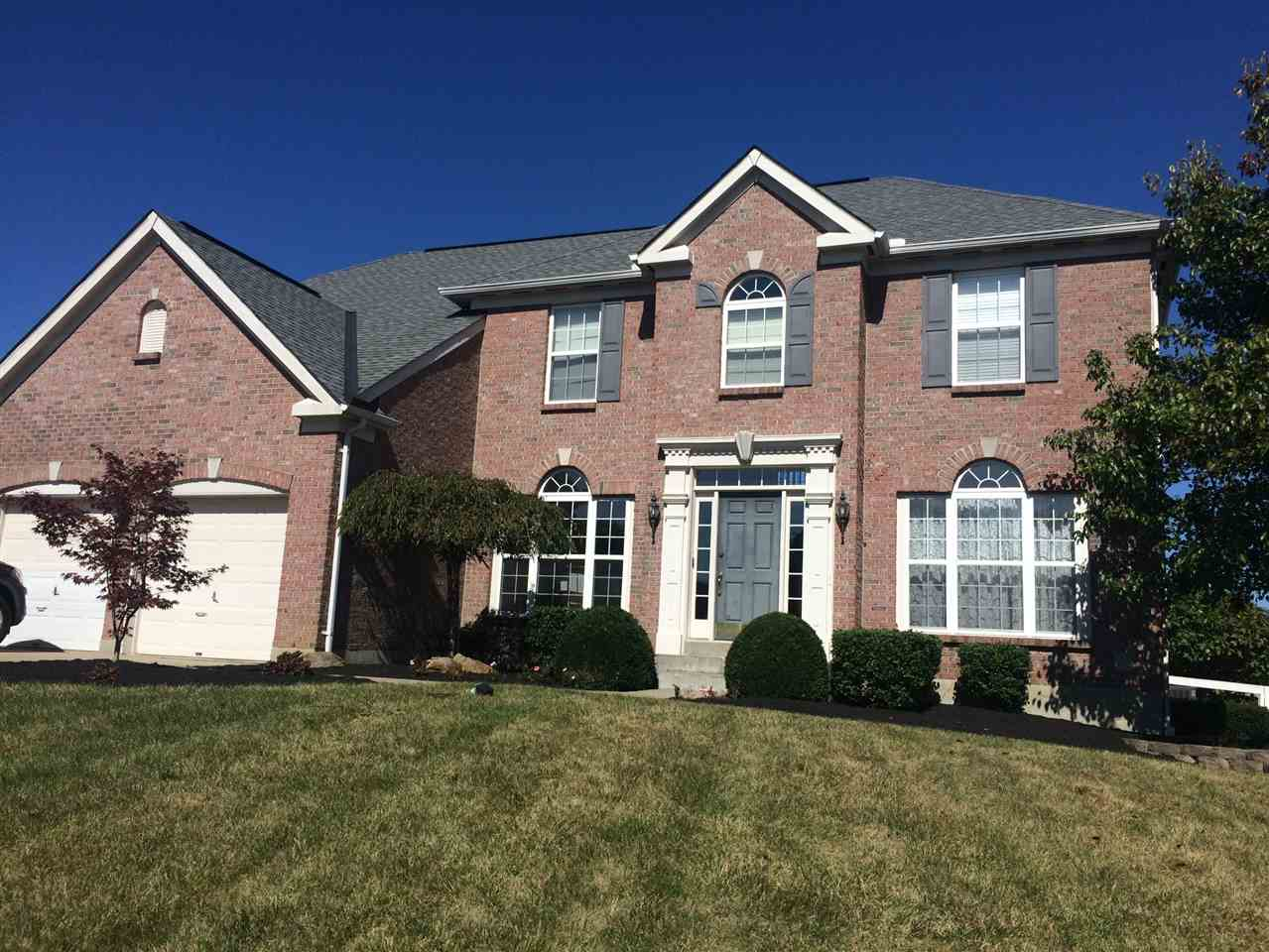 Florence Kentucky Real Estate For Sale