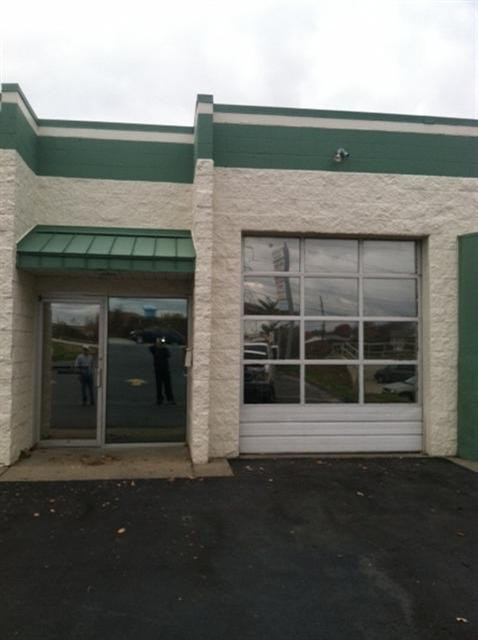 7525 Industrial Rd, Florence, KY 41042 Listing Details