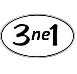 3-ne-1-internet-ne-shtepi-cilen-kompani-te-zgjedh