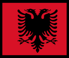 Ragip Dragusha - 28 NENDOR (Poezi shqip) Gezuar Festat e Nentorit