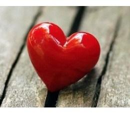 Si ta kuptoj qe eshte dashuri e vertete dhe jo fiksim. keshilla psikologjike dashuri e vertete