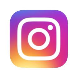 Si te hapim nje llogari ne instagram Si te perdorim INSTAGRAMIN llogari te re