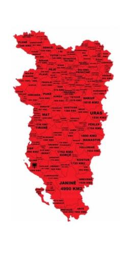 mentaliteti , Dhuna ndaj grave sistemin e korruptuar NDRYSHOJMË SHQIPËRINË shqiperi e bashkuar probleme shoqërore