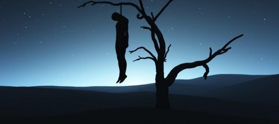 3 Ai u lodh se jetuari. Vendosi te ike nga kjo jete me deshiren e tij. (Histori nga jeta)