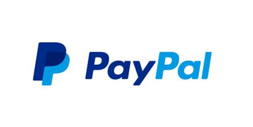 6 Cfare eshte Paypal. Si te hap llogari ne Paypal. Si te hapim karte krediti