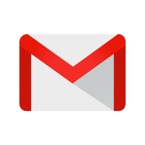 7-si-te-hap adrese-e-mail-gmail-tutoriale-shqip-si-te-hapim-nje-adrese-e-maili-ne-www-gmail-com-meso-gjithcka-me-nje-klik