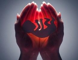 Aborti. Pasojat fizike dhe psikologjike qe le tek femra.