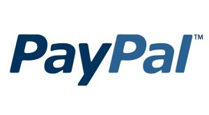 Cfare eshte Paypal. Si te hap llogari ne Paypal. Si te hapim karte krediti.