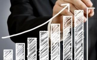 Fondet private të investimeve në Shqipëri