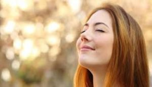Ja cilat sjellje bejne diferencen mes njerezve te lumtur dhe te palumtur.