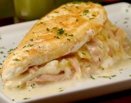 Omelete e thjeshte shtepie. Receta gatimi te shpejta.