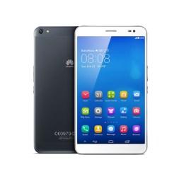 Tablet Huawei Mediapad t1-701u kamera ekran