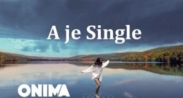 2Po2 ft Vig Poppa - A je singel (Teksti)