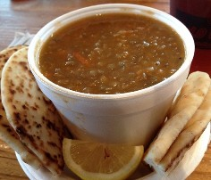 Thjerreza me suxhuk. Recete gatimi tradicionale kosovare.