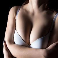 Cfare nuk dine meshkujt per gjoksin e femrave. Fakte interesante. #Fakte_Interesante #Mode #Femra #stil
