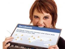 Disa gjera nuk duhet ti postoni ne Facebook. Ja cilat jane ata. rrjetet sociale , intime