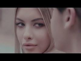 Floriani - Hej zemer (Tekste kengesh shqip)