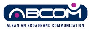Krahasim i sherbimit te internetit dhe televizionit qe kemi ne shtepite tona. fiber optike, iptv , dekoder, mxq4k IBC Telecom (Internet BroadBand Communications) tring ej & bi